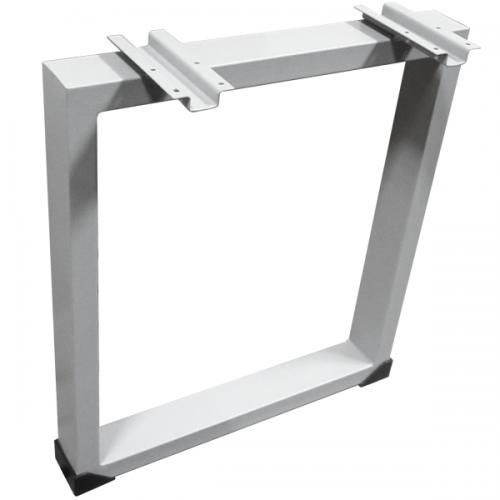 Patas y niveladores categor as de los productos Niveladores para muebles